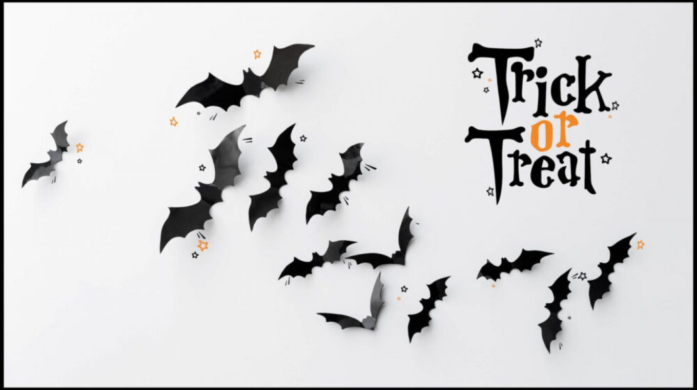 8 TOP TRICKS TO TREAT YOUR CUSTOMERS THIS HALLOWEEN (1)