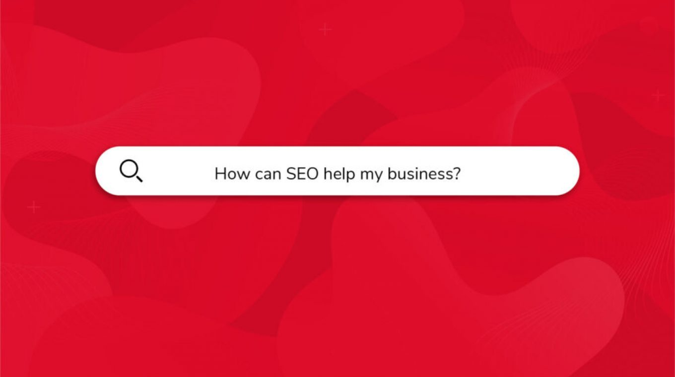 HOW TO USE SEO TO MARKET YOUR BUSINESS