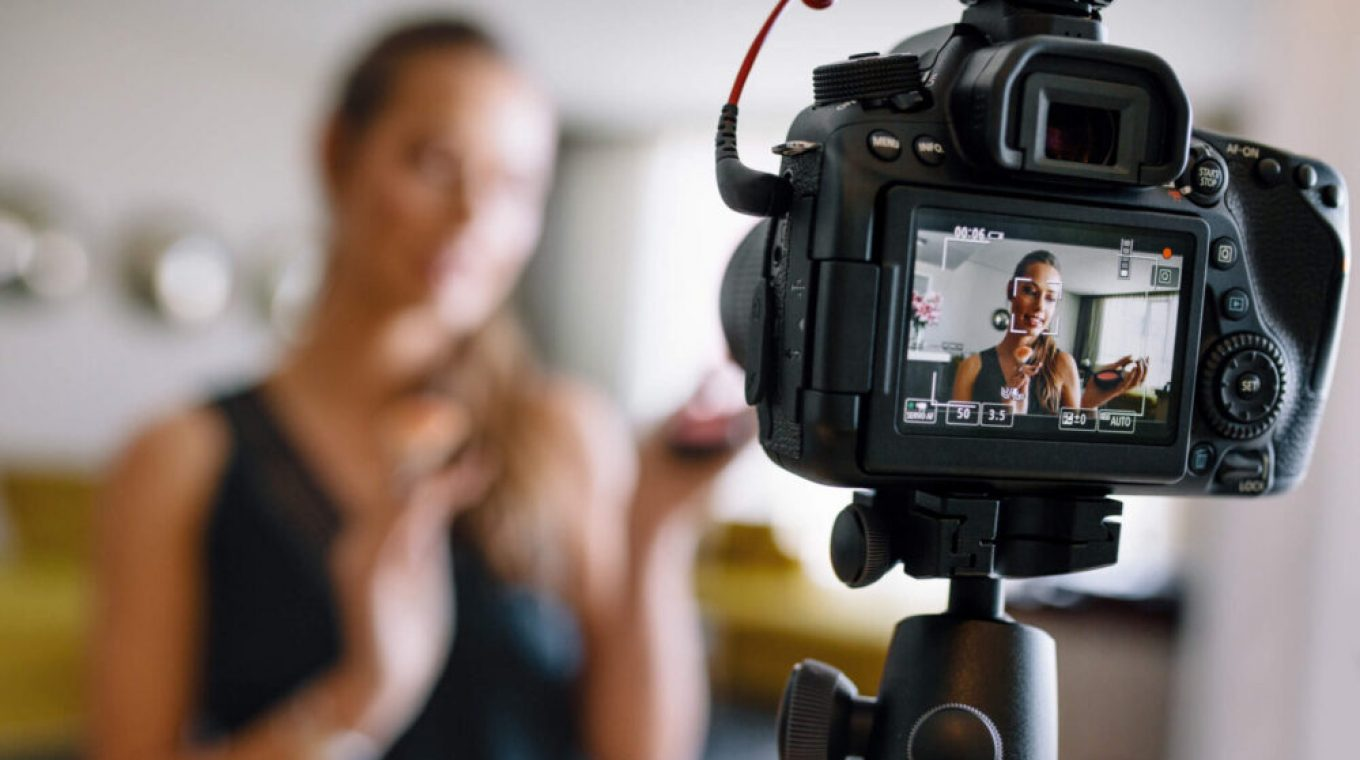 SEVEN WAYS TO USE VIDEO MARKETING (1)